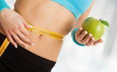 Moda: #Dieta #detox tre #giorni di purificazione prima di San Valentino (link: http://ift.tt/2lr3gYw )
