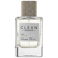 Reserve Citron Fig - CLEAN | Sephora
