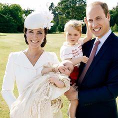 #royalfamily #familyportrait