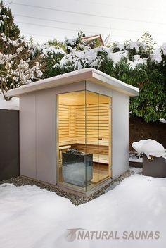 saunas-de-exterior   por ventadesaunas