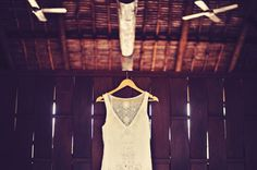 Planning for the destination beach wedding in Fiji? Visit Bula Bride and know all about the exciting ways to get married in Fiji. Search for wedding ideas, vendors and everything related to your marriage in Fiji. Got Married, Getting Married, Persephone, Destination Weddings, Fiji, Wedding Blog, Marriage, White Dress, Bride