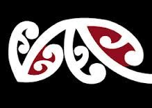 Maori symbols used in art and story-telling all have meanings. Each symbol can mean different things to different people. Have a look through these symbols - find 4 that you can sketch into your. Maori Tattoo Designs, Samoan Designs, Maori Tattoos, Samoan Tattoo, Tattoo Ink, Arm Tattoo, Tattos, Hand Tattoos, Sleeve Tattoos