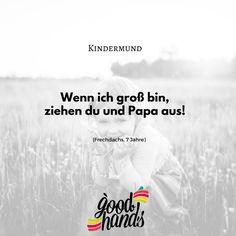 82 besten Zum Lachen Bilder auf Pinterest in 2018 | Schmunzeln ...