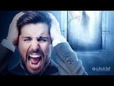 In this Advance Photoshop Tutorial i will demonstrate, How to Design a Creative Photo Manipulation using three different images. Will be using Photoshop Mask. Photoshop Mask, Photoshop Tutorial, Photo Manipulation Tutorial, Creative Photos, Youtube, Youtubers, Youtube Movies