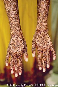 Rockleigh, NJ Wedding #Rockleigh #Maharani #Weddings
