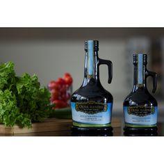Aceite de oliva virgen extra Oliva Ilustre 250 cc