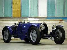 431 Best Bugatti Images Bugatti Cars Vintage Cars Antique Cars