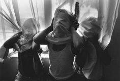 Photo by Graciela Iturbide Tim Walker, Walker Evans, Spencer Tunick, History Of Photography, White Photography, Street Photography, Inspiring Photography, Herbert List, Karl Blossfeldt