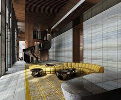 Room-Decor-Ideas-Room-Ideas-Luxury-Interior-Design-Yabu-Pushelberg's-lobby-designs-to-copy-for-your-home-interiors-6 Room-Decor-Ideas-Room-Ideas-Luxury-Interior-Design-Yabu-Pushelberg's-lobby-designs-to-copy-for-your-home-interiors-6