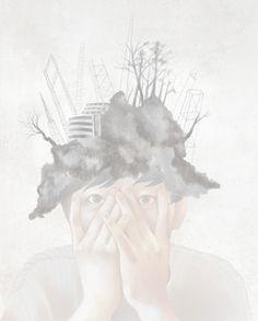 https://flic.kr/p/S7g8UH | cloud
