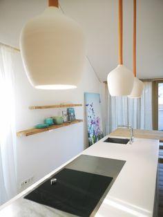Hue White Ambiance Klangschale Hue, Lighting, Home Decor, Light Design, Decoration Home, Room Decor, Lights, Home Interior Design, Lightning