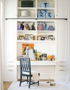 blog de decoração - Arquitrecos: Penteadeiras para todos os bolsos + Pesquisa de Mercado Arquitrecos