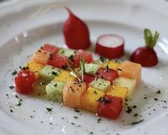 Sushi, Salads, Japanese, Ethnic Recipes, Food, Japanese Language, Essen, Meals, Yemek