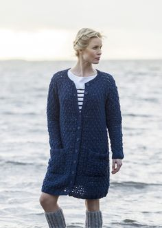 Nordic Yarns and Design since 1928 Knitwear, Knits, Knitting, Sweaters, Cotton, Design, Passion, Inspiration, Tricot