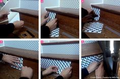 mcr-tuto-domino-carre-adhesif-escalier-renovation-etape.jpg
