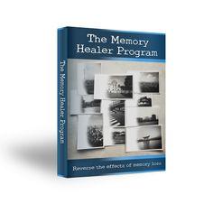 Memory Healer