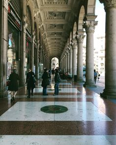 #milan #milano #italy          I've been there