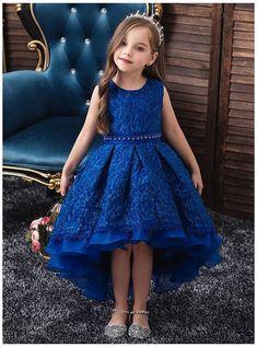 Girls Dresses Online, Gowns For Girls, Frocks For Girls, Wedding Dresses For Girls, Girls Party Dress, Bridesmaid Dresses, Princess Flower Girl Dresses, Princess Dress Kids, Cute Girl Dresses