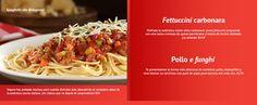 comidas italiannis julio 15