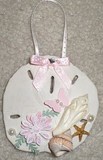 Sea Shell Gifts