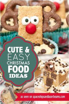 cute-easy-christmas-food-ideas-cover