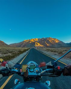 Bike Photography, Mountain Photography, Royal Enfield Wallpapers, Bullet Bike Royal Enfield, Travel Pose, Road Trip Map, Bike Pic, And So The Adventure Begins, Beautiful Places To Visit