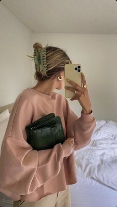 Summer Outfits, Cute Outfits, Lazy Outfits, School Outfits, Stylish Outfits, Mein Style, Aesthetic Clothes, Aesthetic Girl, Fashion 2020