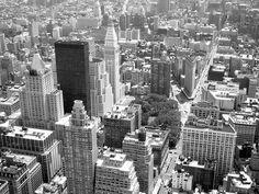NYC  ©AL