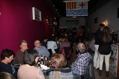 http://www.eltriangulo.es/contenidos/?p=65841 El triángulo » Gresca a Druida bar&drinks d'Onda amb l'actuació musical de Romer