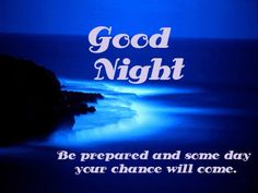 Good Night Wishes - Good Night SMS 2 Lines