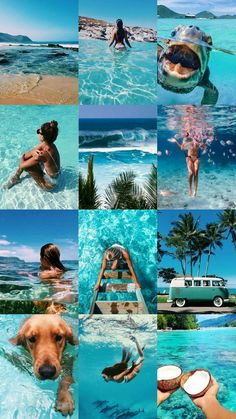 As estações ◇ summer pictures, beach pictures, artsy photos, cute photos, Iphone Wallpaper Tumblr Aesthetic, Aesthetic Pastel Wallpaper, Aesthetic Backgrounds, Aesthetic Wallpapers, Beach Wallpaper, Summer Wallpaper, Iphone Background Wallpaper, Blue Wallpapers, Pretty Wallpapers