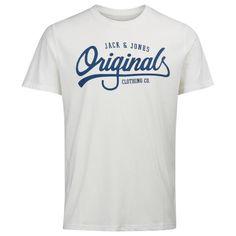 3e6d7086 Fruit of the Loom Men's Super Premium Short Sleeve T-Shirt | Men's ...