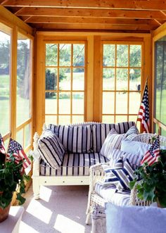1000 Images About Back Porch Ideas On Pinterest