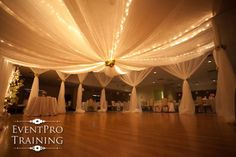 Ceiling Drapes Fabric Wholesale Ceiling Draping Fabric