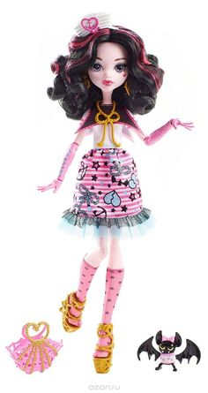 Kids Dance Princess Spin Bump /& Go Girl Doll avec lumières et musique jouet