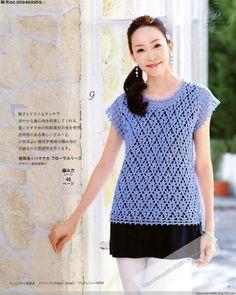 Lady boutique series no.3716 2014 - 轻描淡写 - 轻描淡写