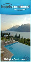Compare hotel prices and find the best deal - HotelsCombined.com