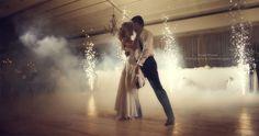 www.photographergreece.com  #wedding #weddingphotography #santorini #photos #greece #video Santorini, Athens, Greece, Wedding Photography, Wedding Ideas, Studio, Concert, Photos, Greece Country