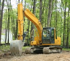 Hitachi #Excavators - Prices & Reviews  #construction #industrial