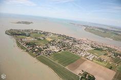 Terrain à bâtir à Port des Barques Ventes immobilières Charente-Maritime - leboncoin.fr