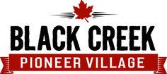 March Break Fun Guide for Durham Region and Toronto area Pioneer Village, Durham Region, Outdoor Activities, Special Events, Toronto, Have Fun, March, Canada, Black