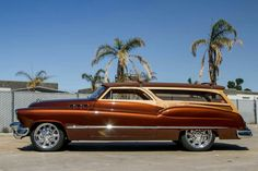 Buick Wagon, Buick Cars, Buick Envision, Surf Rods, Car Station, Sports Wagon, Woody Wagon, Panel Truck, Old School Cars
