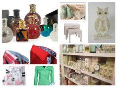Totaal foto.  Something 4 You is een webwinkel met net iets meer! Decoratie, Gifts, Interieur, Kleding, Sfeer, Trends, Woonaccessoires, Woondecoratie, en meer.