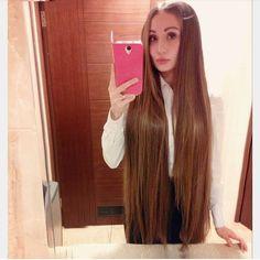 Work   Я все чаще с прямыми волосами, экономлю время))   ....  #photoshoot #hair #pretty #girl #russiangirl #happy #beauty #beautiful #hairstyle #love #model #hairfashion #Russia #glamour #smile #life #cute #sweet #princess #selfie #sexy #style #fashion #look #девушка #красота #волосы #makeup