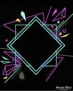 The Web's Favorite Online Graphic Design Tool Online Graphic Design, Graphic Design Tools, Creative Poster Design, Creative Posters, Tool Design, Graphic Design Inspiration, Web Background Image, Poster Background Design, Background Powerpoint