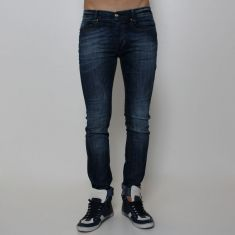 Jeans Fifty Four - ASIAN J989