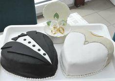 Winter Wedding Destinations, Destination Wedding Locations, Elegant Wedding Cakes, Wedding Cake Designs, Beautiful Cakes, Amazing Cakes, Heart Shaped Cakes, Traditional Wedding Cake, Space Wedding