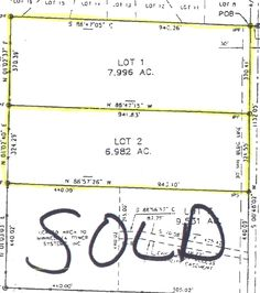 Ramsey Road, Albany, GA 31705 http://www.albanyboardofrealtors.com/?mls_number=138046&content=expanded&this_format=0