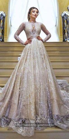 rustic teal bridesmaid dresses - best wedding dresses.wedding dresses vintage sleeves 9310884764