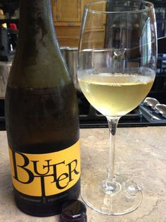Read the Wanted: Buttery Chardonnay for everyday drinking discussion from the Chowhound food community. Premium wines delivered to your door. Get wine. Get social.